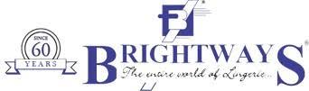 Brightways  Logo