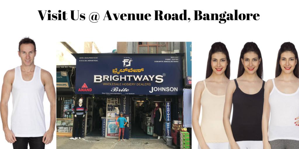 Brightways - New Banner 1