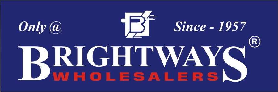Brightways