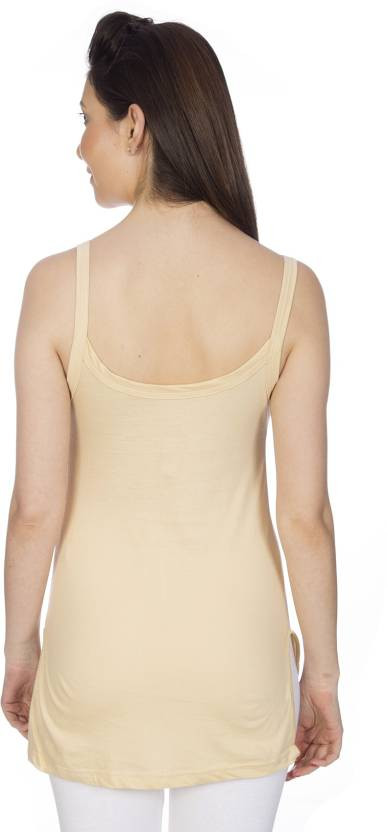 Johnson Twinkle Fashion Camisole Women's (Pack Combo) (Pack Of 3)