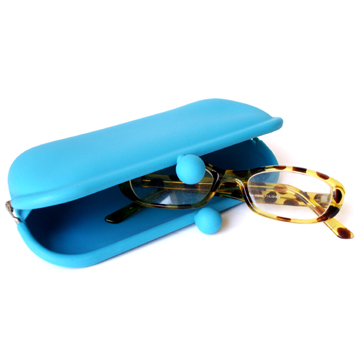 Lorance Silicone Spects Purse (Pack Of 1)